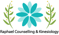 Raphael Holistic Counselling and Kinesiology