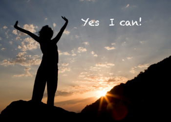 Self confidence councelling centre cork, Counselling and Kinesiology Centre Cork